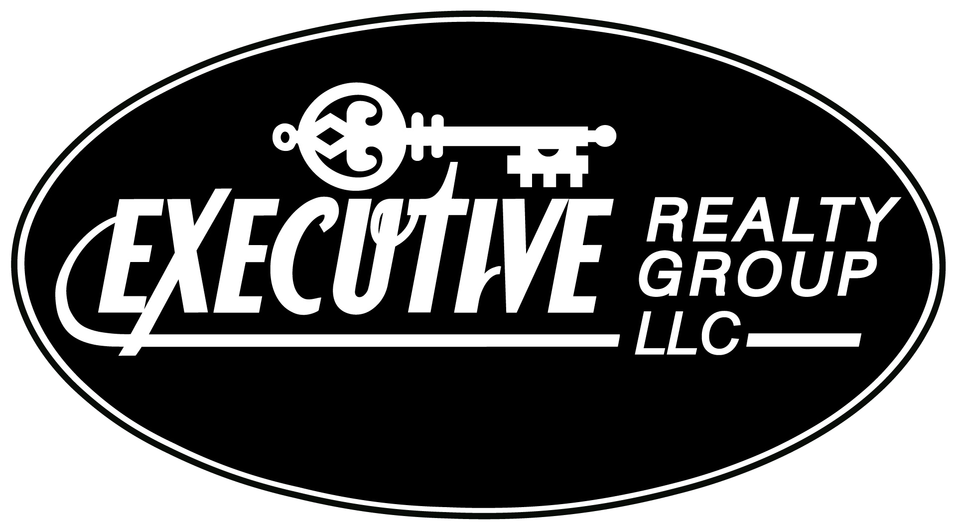 Executive Realty Group Logo Small