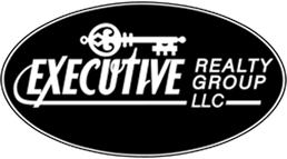 Executive Realty Group Logo Top